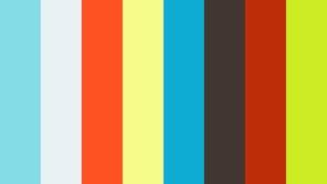 Hotelvideo vom Concorde de Luxe Resort